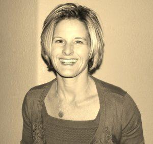 Amy Mazeski